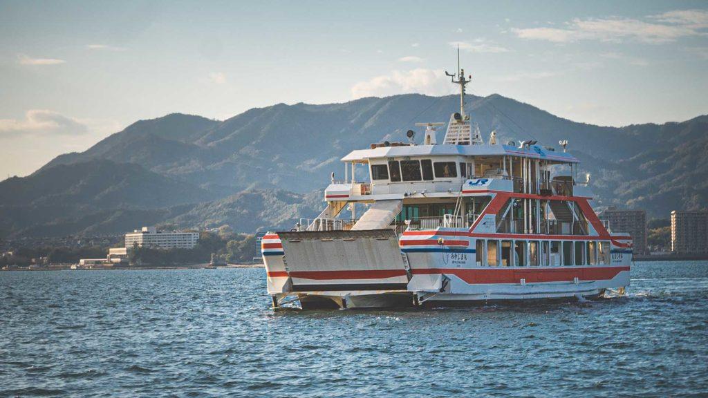 hotel-yacht-club-offerta-traghetto